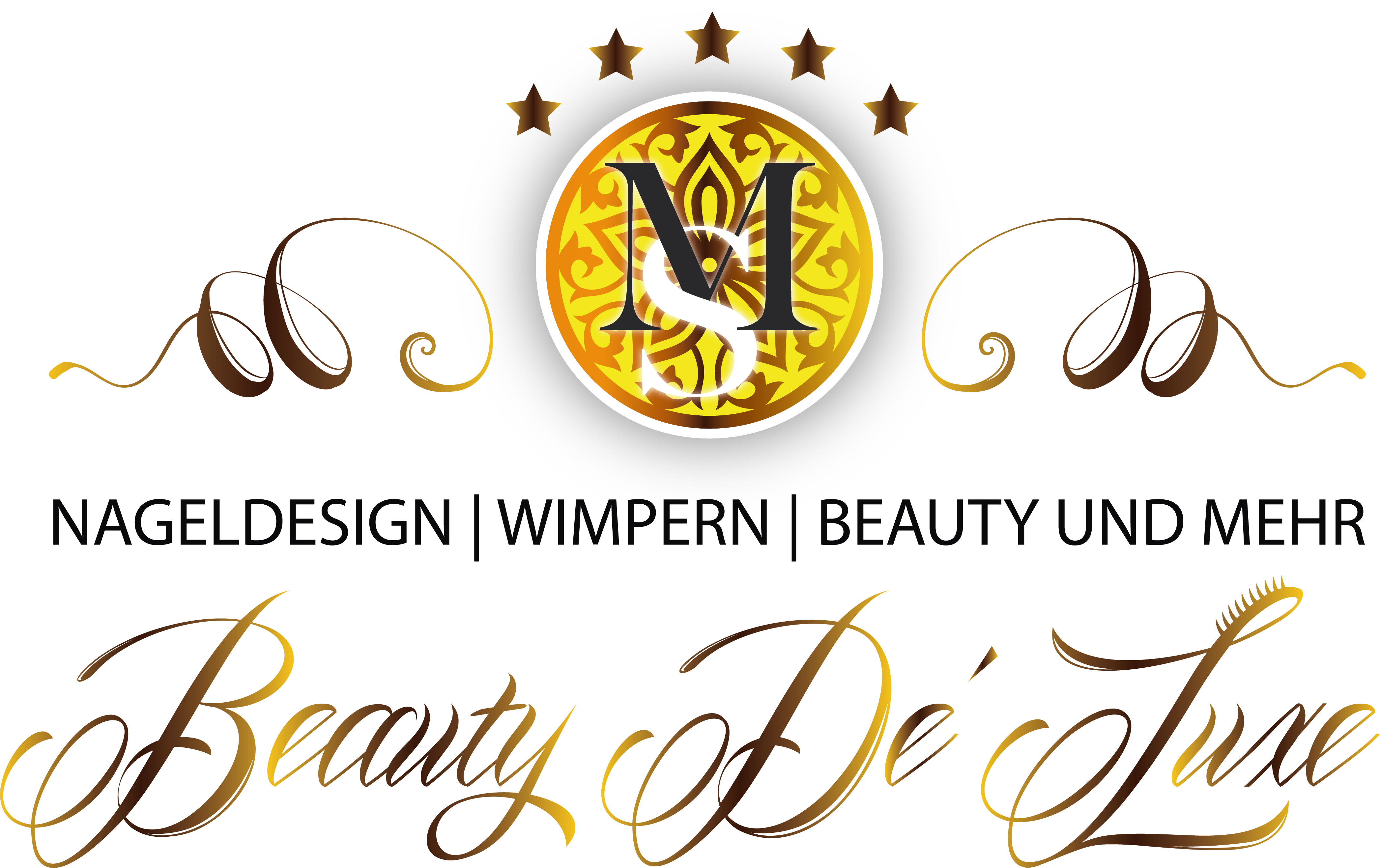 Beauty Deluxe Pocking
